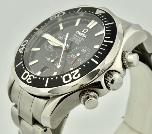 Omega-seamaster-chronograph