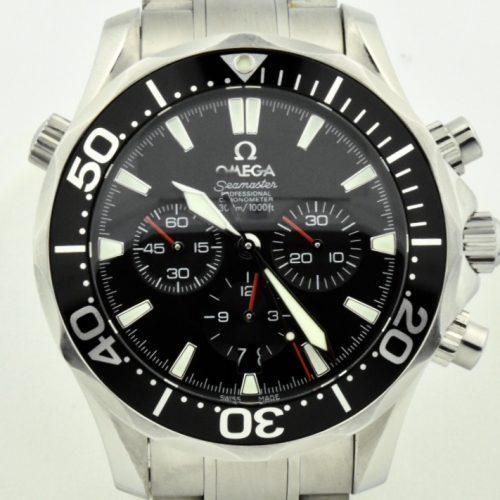 Omega-25945200