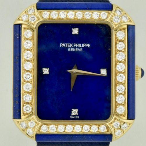 Patek-Philippe-4323