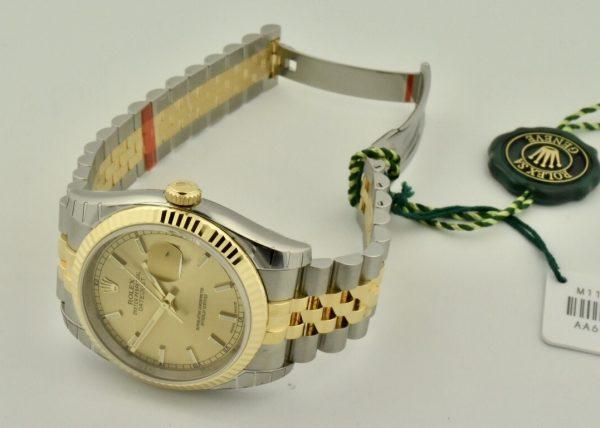 Rolex-datejust-116233