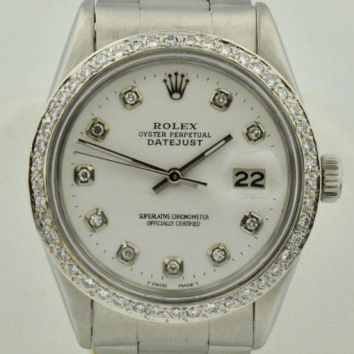Rolex-16030