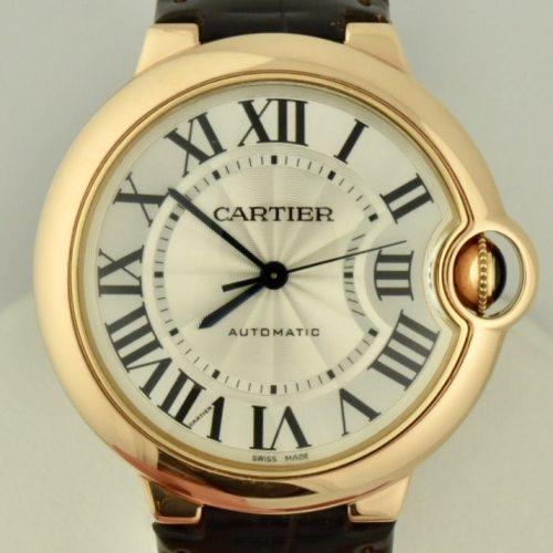 Cartier-Ballon-bleu-36mm