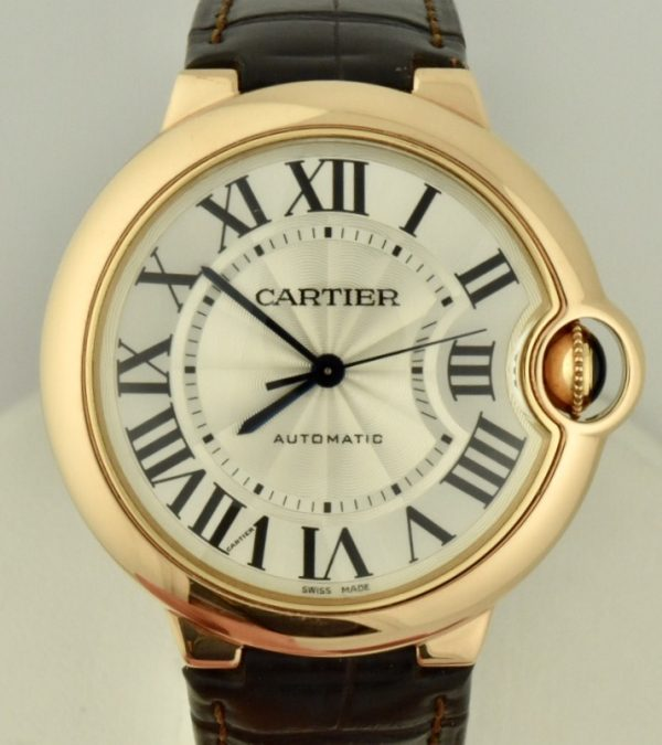 Cartier-Ballon-bleu-36mm