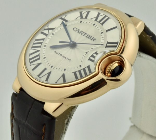 Cartier-ballon-bleu-rose-gold