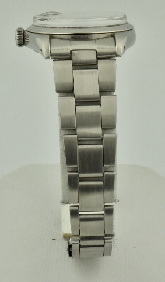 IMG 0354 - Rolex Oyster Perpetual Date 35mm