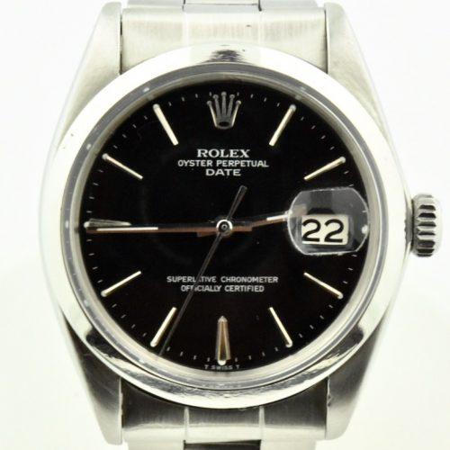 rolex-1500