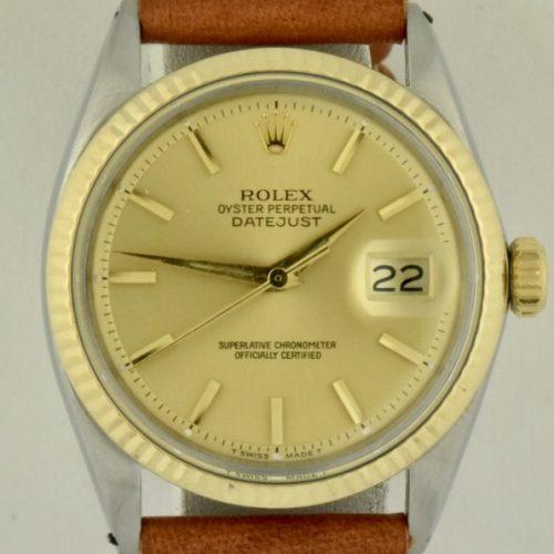 Rolex-1601