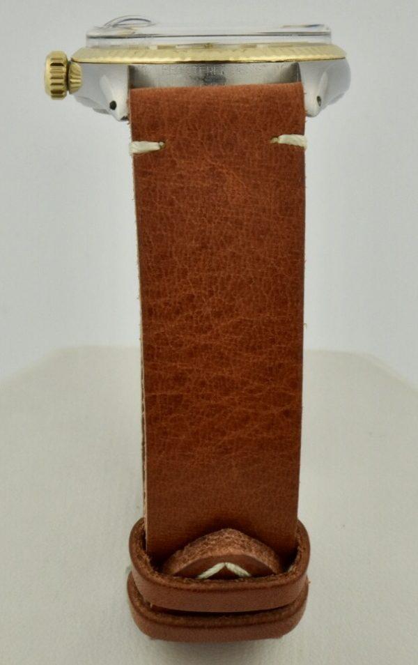 Rolex-1601-Datejust
