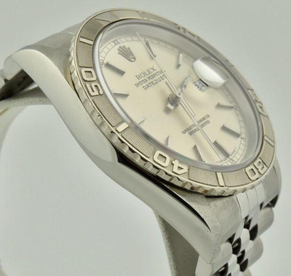 Rolex-turn-o-graph-16264