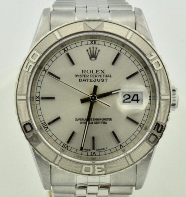 rolex-16264