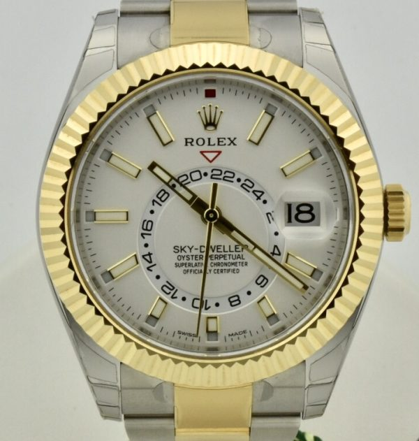 Rolex-326933