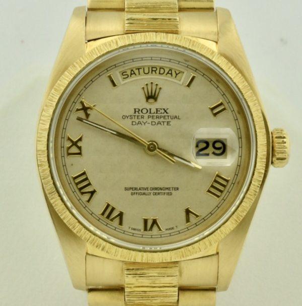 Rolex-18078