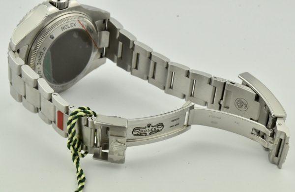 rolex-116660