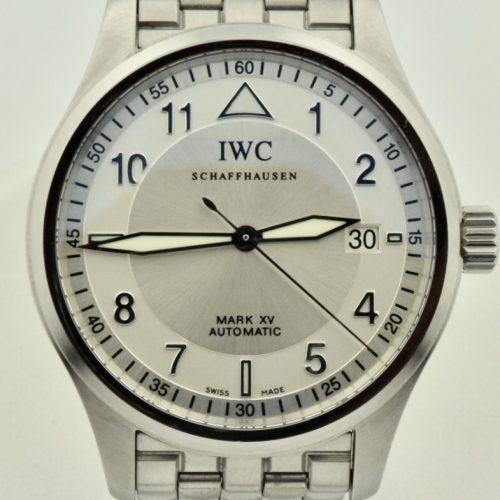 iwx-pilot-mark-xv