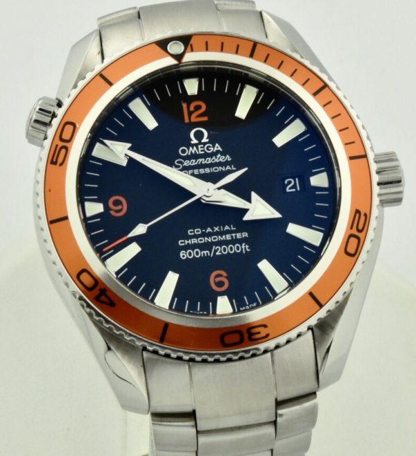 omega-seamster-planet-ocean-orange