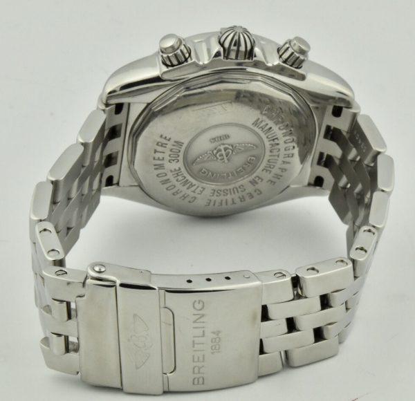 breitling-a13356