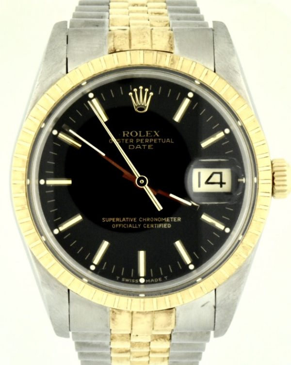 rolex-15053