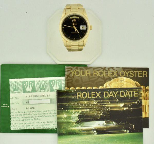 rolex-18238