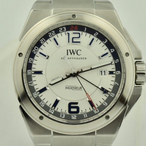 IWC-Ingenieur
