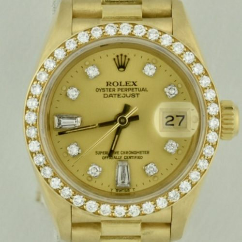 Rolex-69178-diamonds