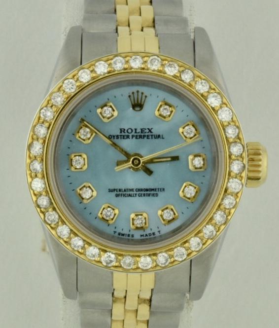 rolex-67193