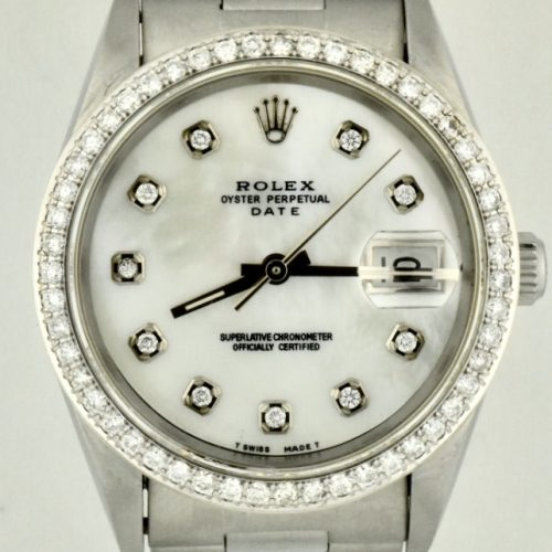 IMG 0933 500x500 - Rolex Datejust Oyster Perpetual 34mm