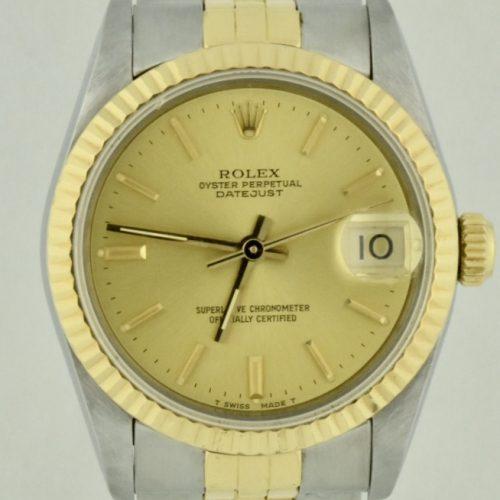 rolex-68273