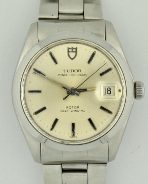 Tudor-90520