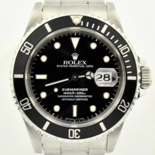 rolex-16610