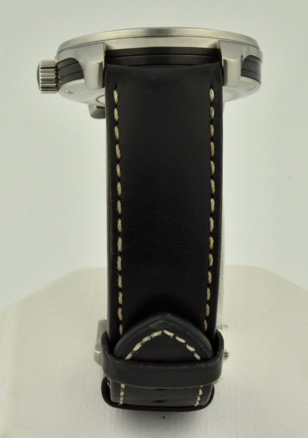 bremont-band
