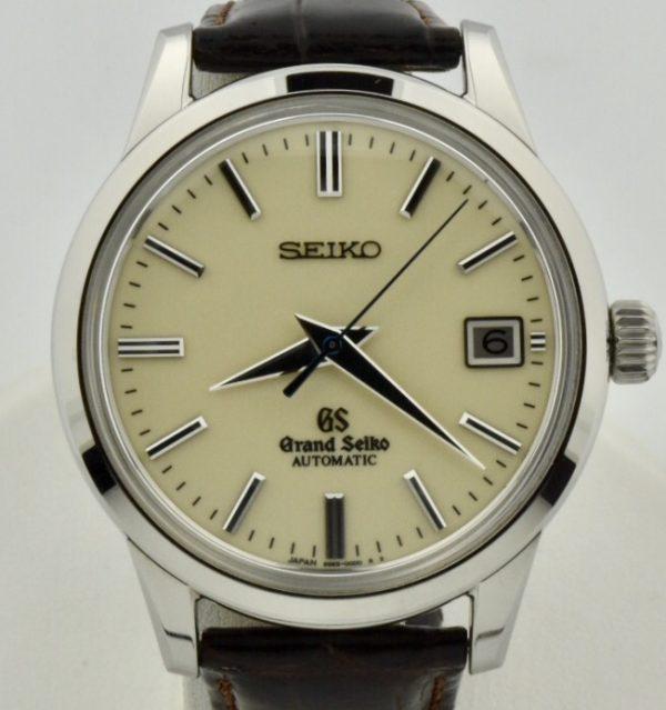 Grand-Seiko-SBGR061