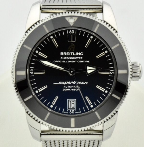 Breitling-ab201012