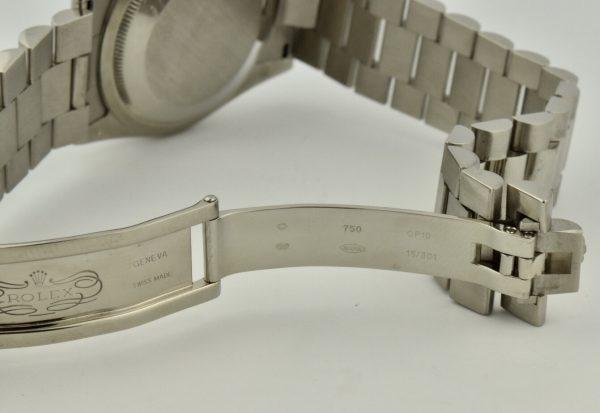 rolex-118239-clasp