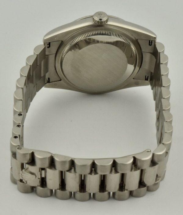 rolex-118239-band