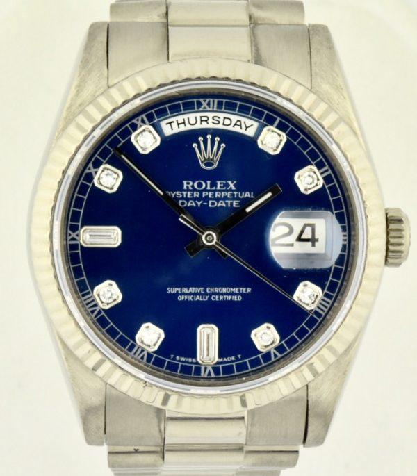 rolex-118239