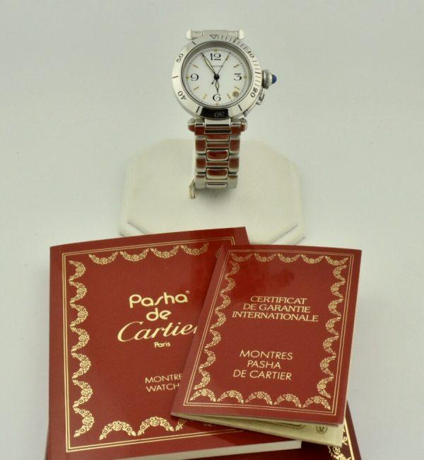 Cartier-pasha-2324