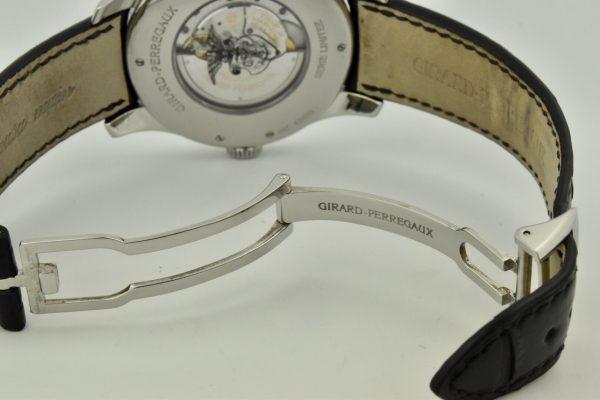 Girard-perregaux-49851-band