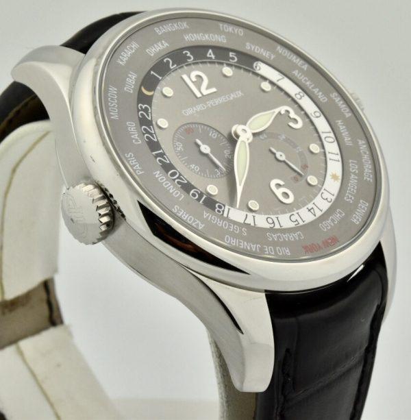 Girard-perregaux-49851