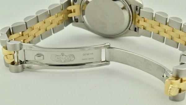 rolex-jubilee-band-179163