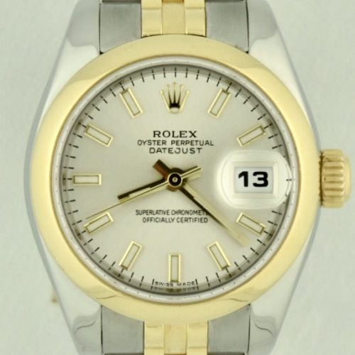 Rolex-179163-datejust-ladies