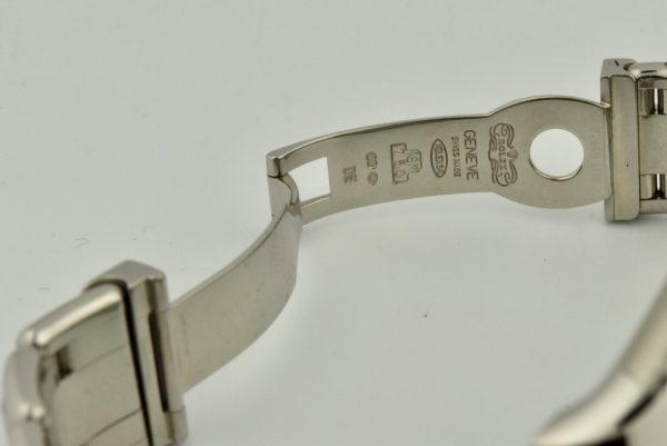 Rolex-clasp