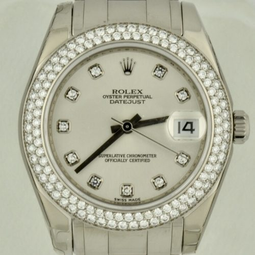 rolex-81339-pearlmaster