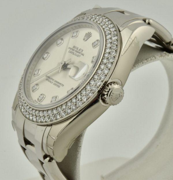 Rolex-masterpiece-81339