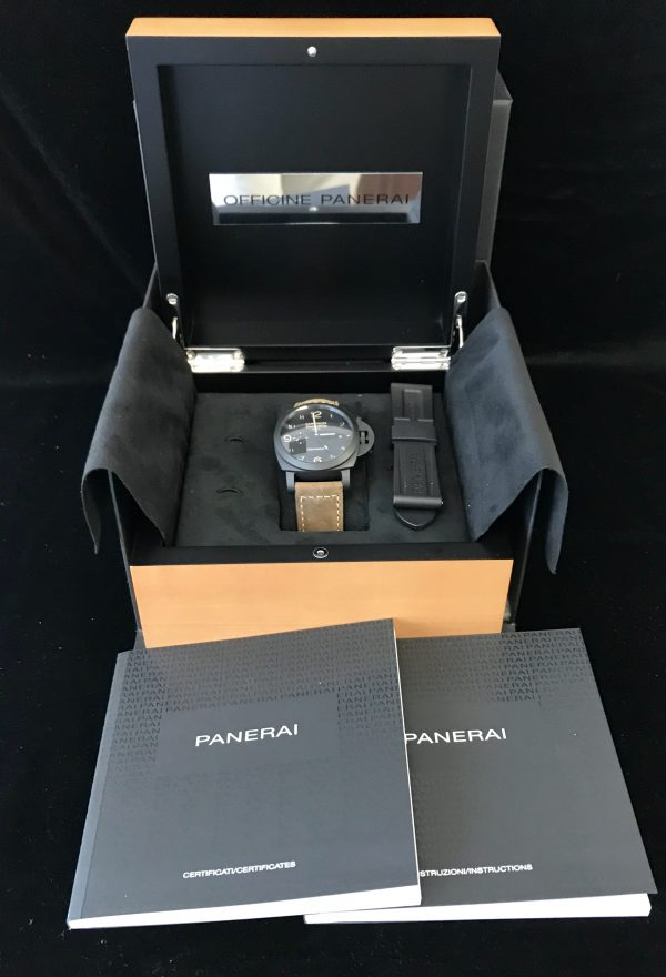 Panerai Luminor 1950 pam00441