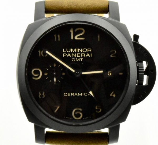 Panerai Luminor 1950 3 days PAM00441