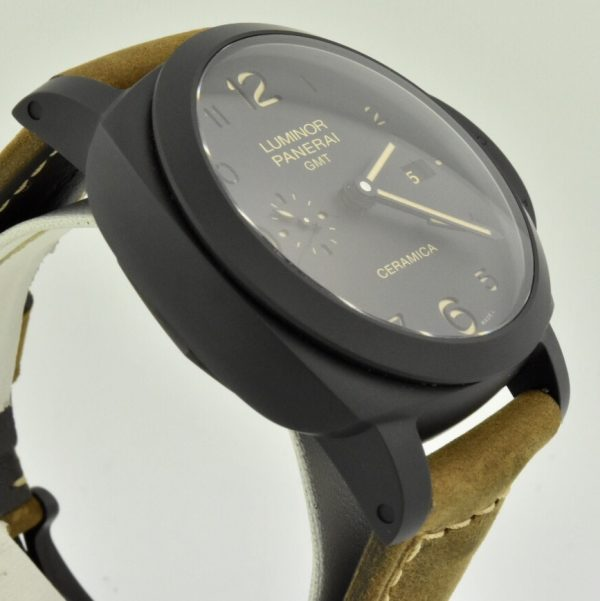 Panerai pam00441 side