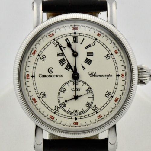 chronoswiss chronoscope ch1523