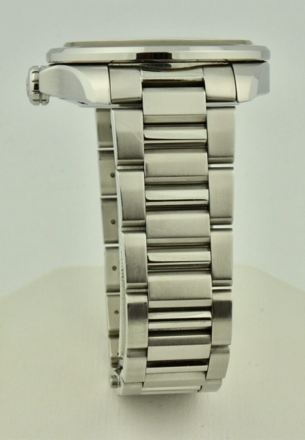 tag heuer cav511b band