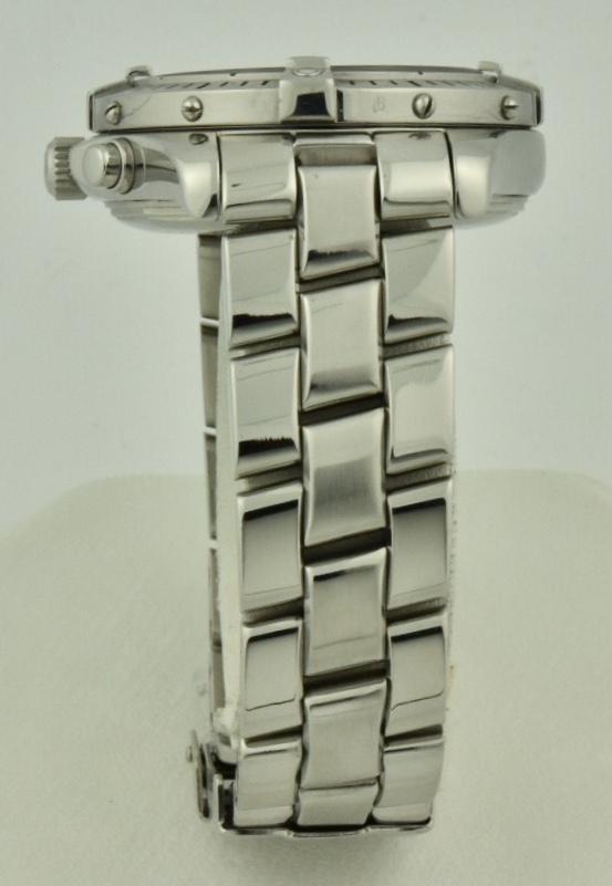 breitling colt bracelet