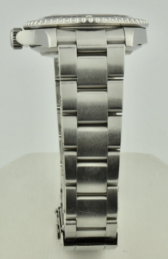 rolex 16610T oyster band